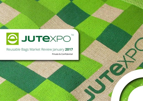 Market Review January 2017