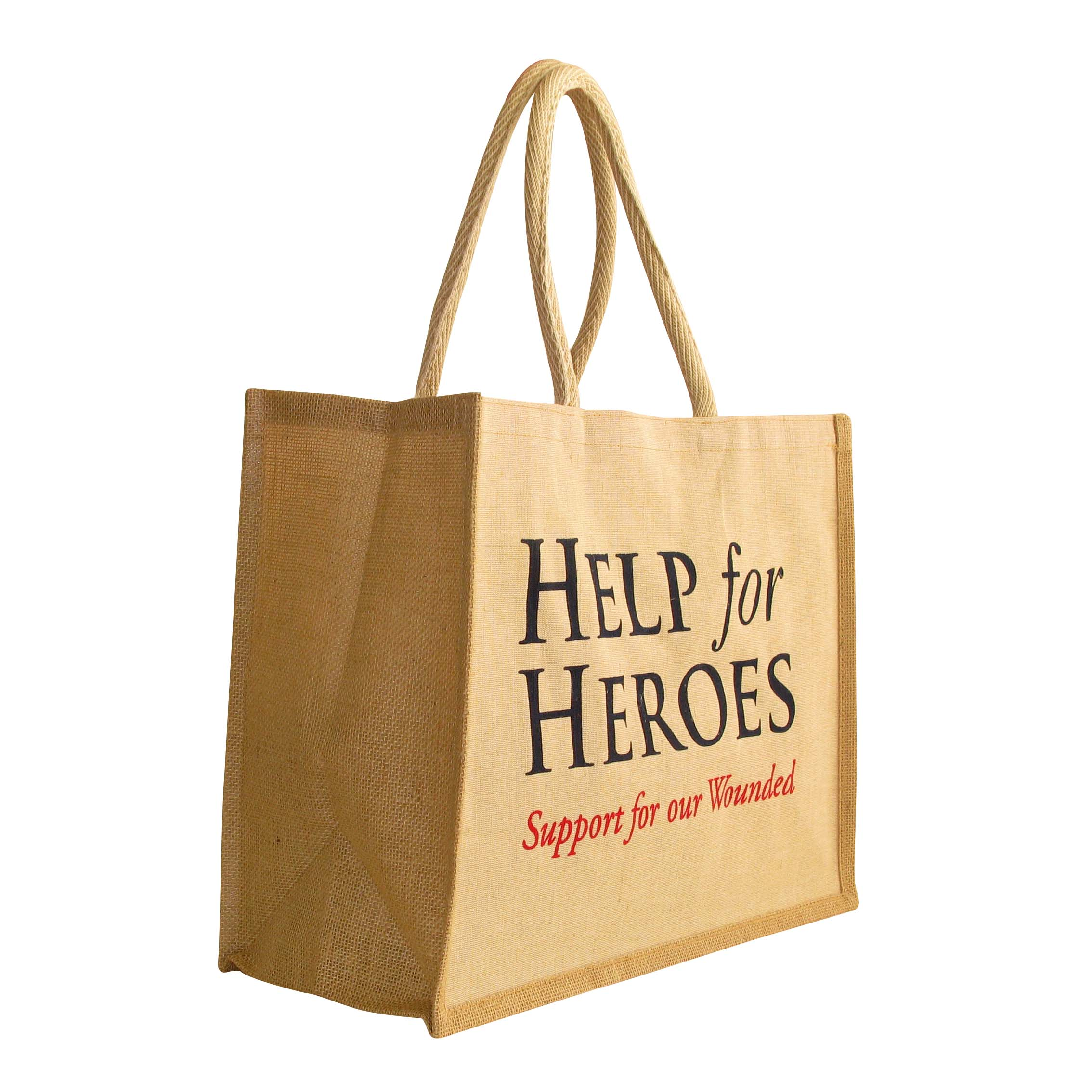 02a258bbf9 Help for Heroes is an incredible charity launched in 2007 offering help to  British Servicemen and Women who have suffered injury or been wounded in  the line ...