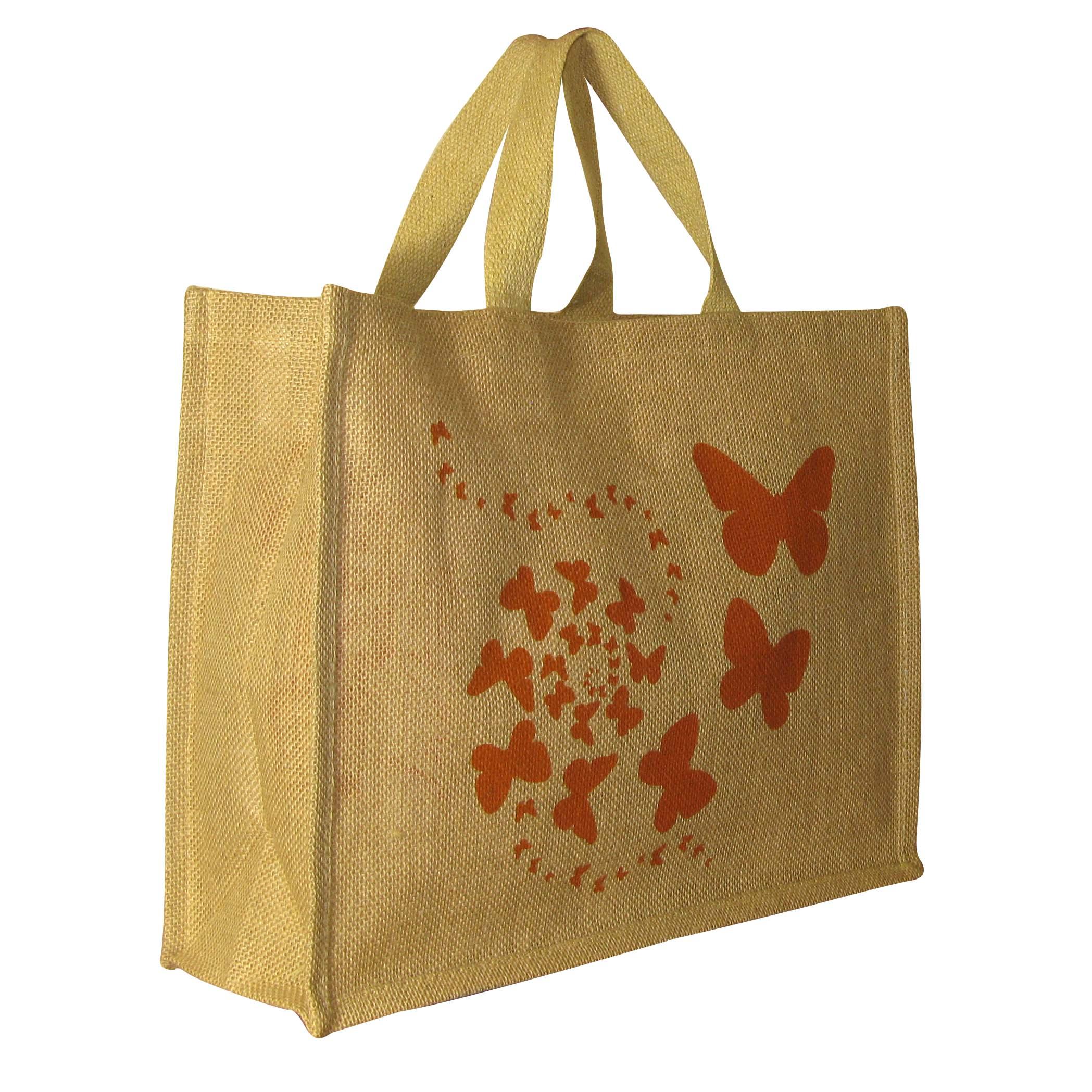 Carrefour Large Bag